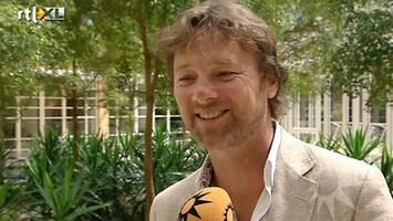 RTL Boulevard Frits Sissing terug bij Opsporing Verzocht