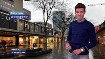 RTL Weer En Verkeer Afl. 4