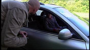 Stop! Politie Afl. 6