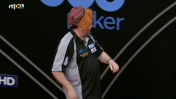 Rtl 7 Darts: Premier League - Rtl 7 Darts: Premier League /9