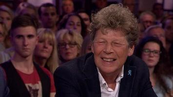 RTL Late Night Afl. 86