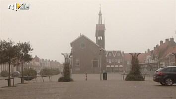 RTL Nieuws Man zegt 100 jongens te hebben misbruikt