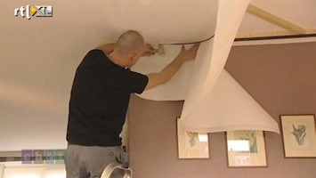 Eigen Huis & Tuin - Plameco Plafond