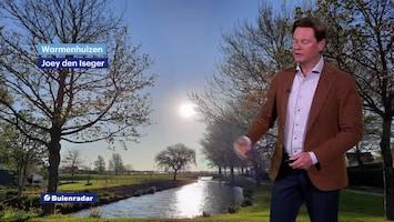 RTL Weer En Verkeer Afl. 235
