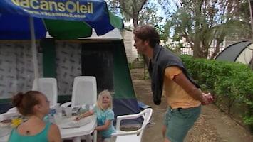 Campinglife - Afl. 6