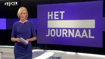 RTL Nieuws TV buitenland: 'Nederland kiest Europa'