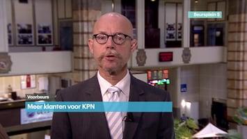 RTL Z Voorbeurs Afl. 147