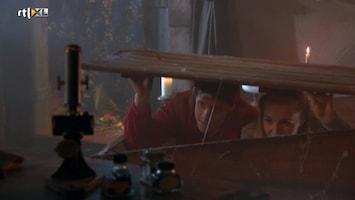 Efteling Tv: Het Mysterie Van... - Afl. 7