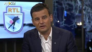 RTL Elfstedenkoorts RTL Elfstedenkoorts - Aflevering 1