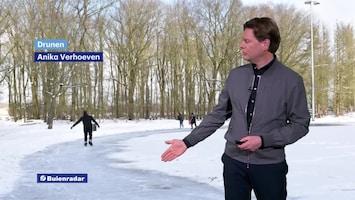 RTL Weer En Verkeer Afl. 87