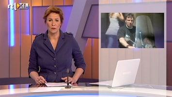 RTL Nieuws RTL Nieuws - 10:00 uur