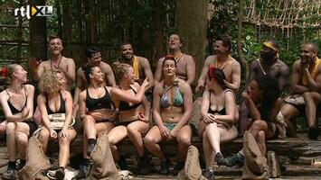 Expeditie Robinson - Mannen Versus Vrouwen
