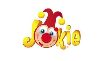 Jokie - Indiaantje Spelen