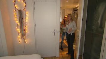 Eigen Huis & Tuin - Afl. 9