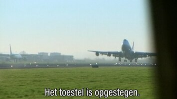 Airport - Airport Aflevering 15