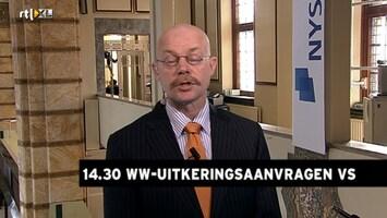 RTL Z Voorbeurs RTL Z Voorbeurs /24