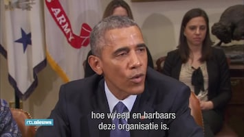 RTL Nieuws 19:30