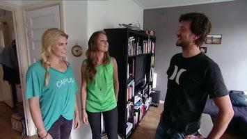 RTL Woonmagazine Afl. 5