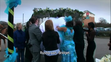 Big Fat Gypsy Wedding Special: Best Dressed Brides - Afl. 1
