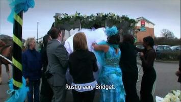 Big Fat Gypsy Wedding Special: Best Dressed Brides Afl. 1