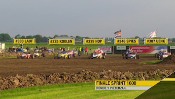 RTL GP: Autocross Lopik