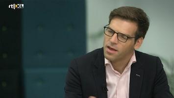 Ondernemerszaken (RTL Z) Afl. 10