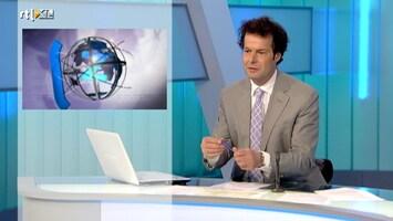 Rtl Z Nieuws - 17:30 - 17:30 2012 /86