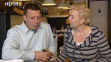 Herman Den Blijker: Herrie Xxl - Verdriet In Deventer