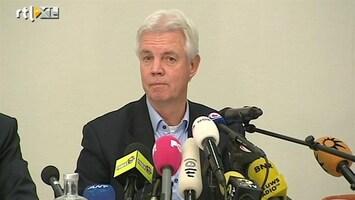 RTL Nieuws 'Nog grote problemen op 11-steden route'
