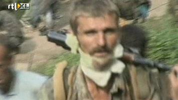 RTL Nieuws 'Homs lijkt op Srebrenica'