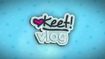 Keets Vlog - Dans Leren (deel 2)