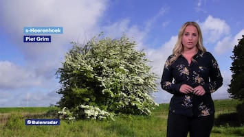 RTL Weer En Verkeer Afl. 258