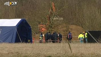 RTL Nieuws Verdachten handel sarin vandaag voorgeleid