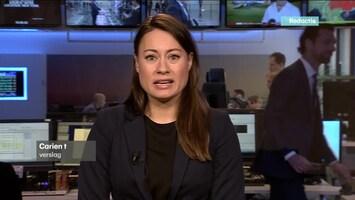 RTL Z Nieuws 12:05 uur