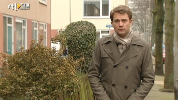 RTL Nieuws Duizenden rechtszaken 'kwijt'