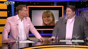 RTL Boulevard Sarah Ferguson krijgt docusoap