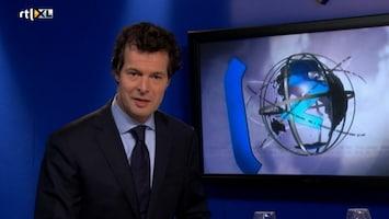 Special: RTL Z Dag Van De Belegger 4