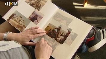 RTL Nieuws Groep militairen krijgt compensatie
