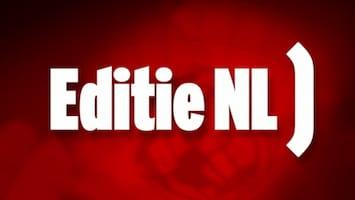 Editie NL Afl. 58