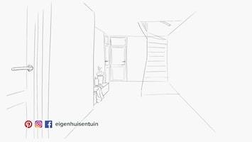 Eigen Huis & Tuin - Afl. 13