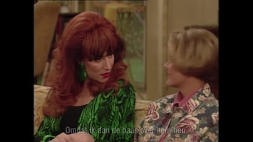 Married With Children - 25 Years And What Do You Get?