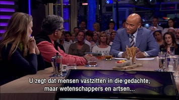 RTL Late Night Afl. 103