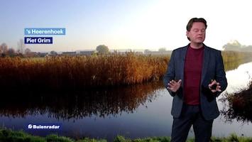 RTL Weer En Verkeer Afl. 118