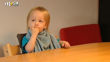 Editie NL Voed je kind fatsoenlijk op!
