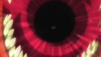 Beyblade Burst - Afl. 11