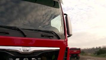 Rtl Transportwereld - Afl. 15