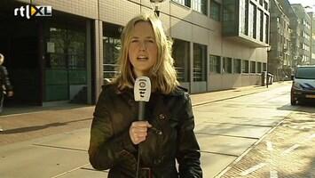 RTL Nieuws Waarom doodde Sietske haar baby's?