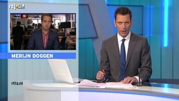 RTL Z Nieuws RTL Z Nieuws - 11:00 uur /91
