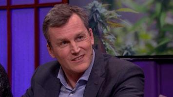 RTL Late Night Afl. 32