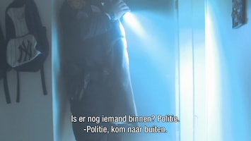 Politie USA Live Afl. 17
